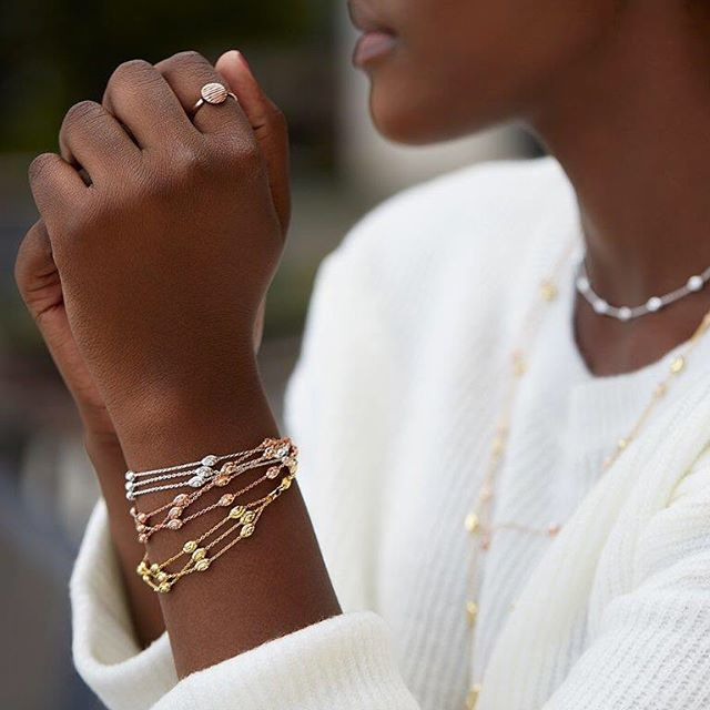 GIFTS UNDER £60 - From delightful charms to beautiful studs and bracelets you're guaranteed to find a gift for everyone.
