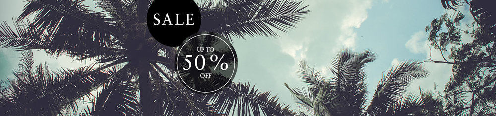 Sale Up to 50% Off on high quality women clothing