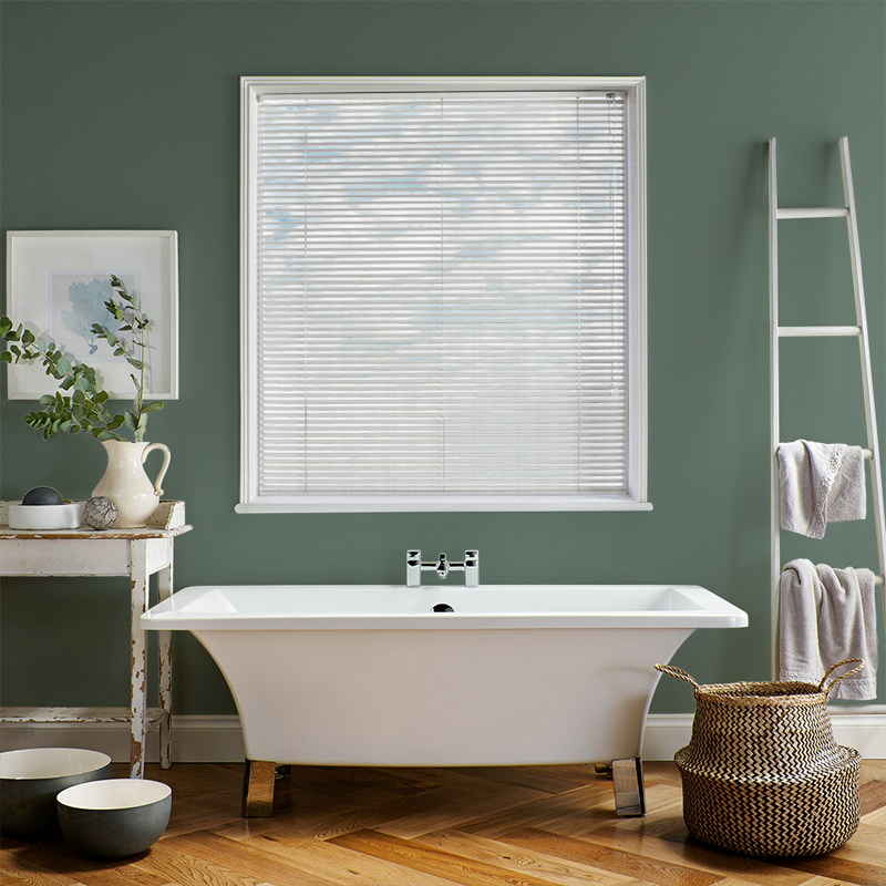 venetian blinds from £19 - Expertly made to measure the Wood Grain Effect Venetians blinds are great if you want a delicate warm allure for your favourite room. Manufactured and made from the highest quality materials for durability and excellence.