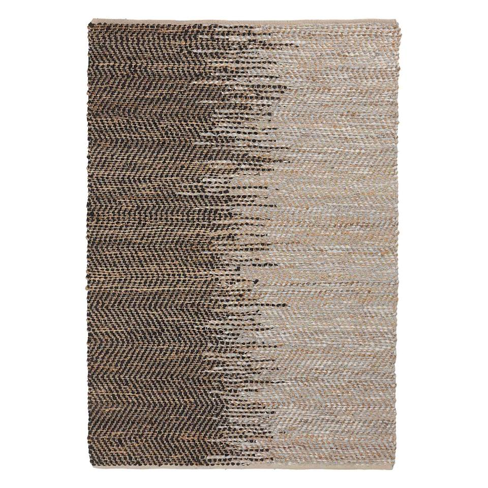 Rugs & Runners from £22 - Continue to explore quality rugs & runners for every room from URBANARA. You'll discover luxurious additions for any room at affordable prices.