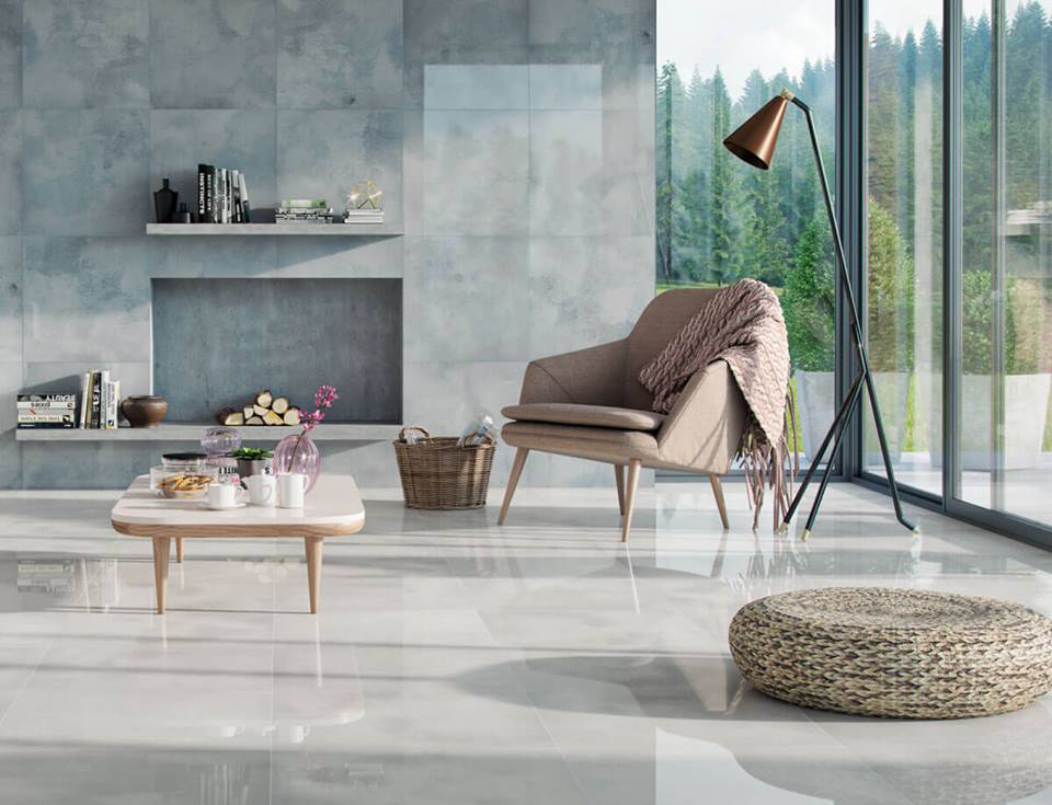 british ceramic tile - Discover the largest manufacturer of ceramic & glass tiles in the UK, with a long-standing British heritage.British Ceramic Tile's unique and extensive product range covers ceramic, porcelain, glass and natural stone tiles, and we offer diverse range options across wall, floor and multi-use solutions.