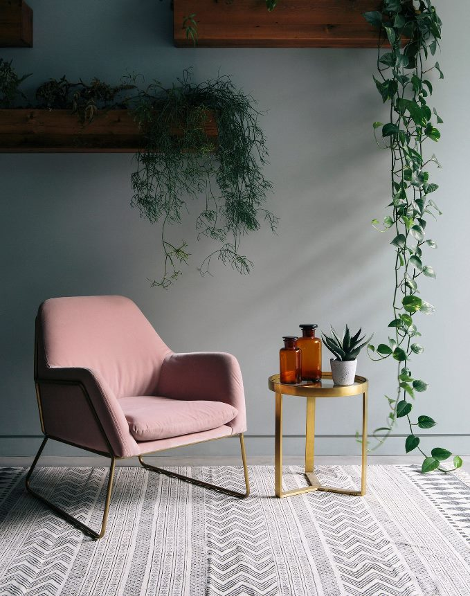 affordable high-end designs - When the space you have isn't quite what you dreamed of, it's important to find furniture that tells a story and makes the everyday a little less ordinary.Save with Made.com sale of up to 40% off.