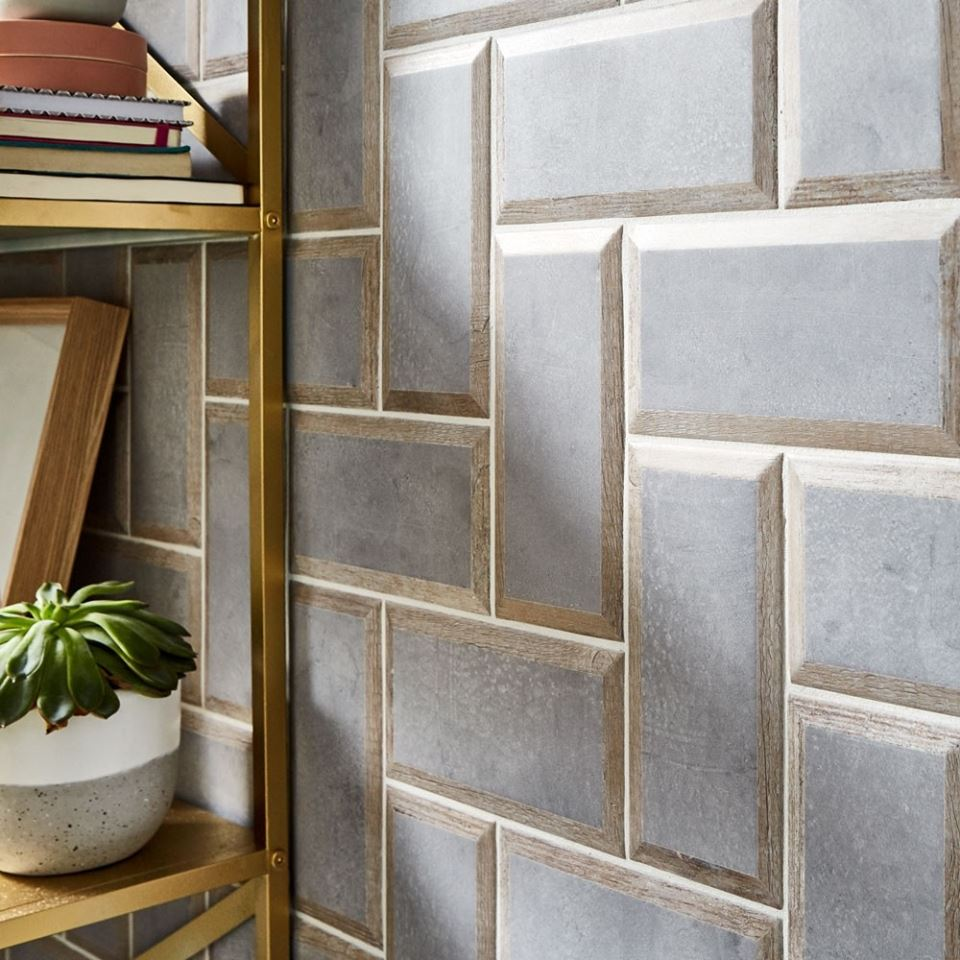 FREE DELIVERY & FREE SAMPLES - Award winning tile specialists Walls and Floors offers an unbeatable range of tiles. Discover your perfect style this season and enjoy free delivery and free samples.