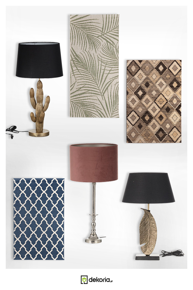 your interior ACCESSORIES - Discover this carefully selected range of finishing touches picked to complement your existing textiles. Shop for anything from lighting to rugs and mirrors to platters and create a beautiful living space in your home.