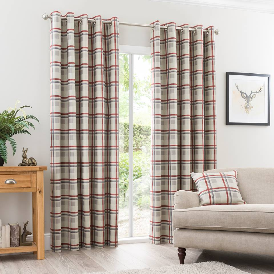 up to 50% off curtains - Shop fantastic curtains discounted with up to 50% off in the Dunelm January sale and choose from over 200 ready made curtain designs from delicate and light to heavy and luxurious.