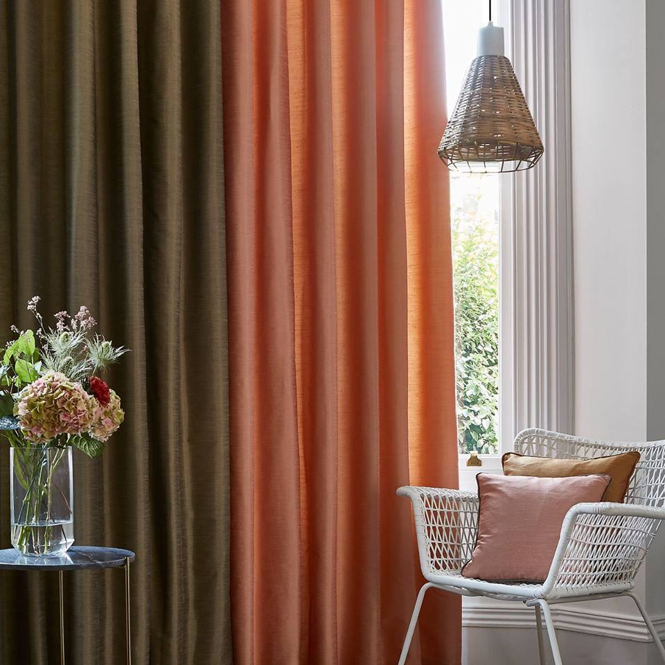 Best deals on discounted Direct Blinds with up to 70% off plus free delivery and free samples