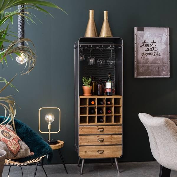 Home furniture best deals via Cuckooland