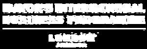 MIBP logo.png