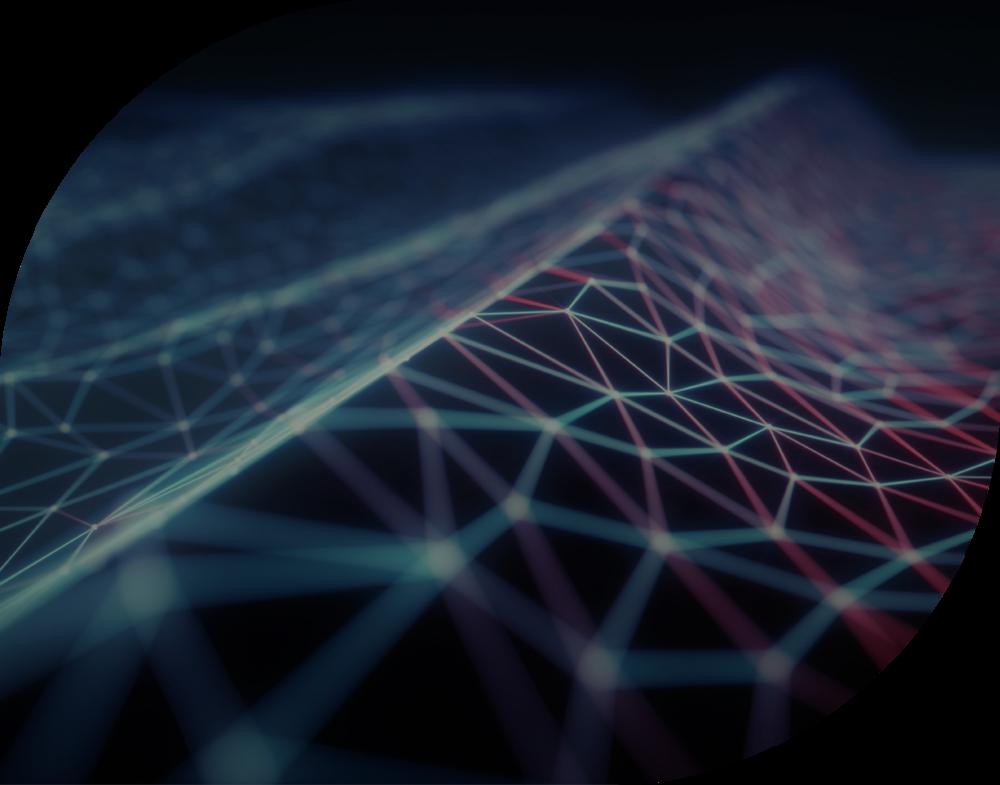 Simulation, Virtual Training & Visualisation -