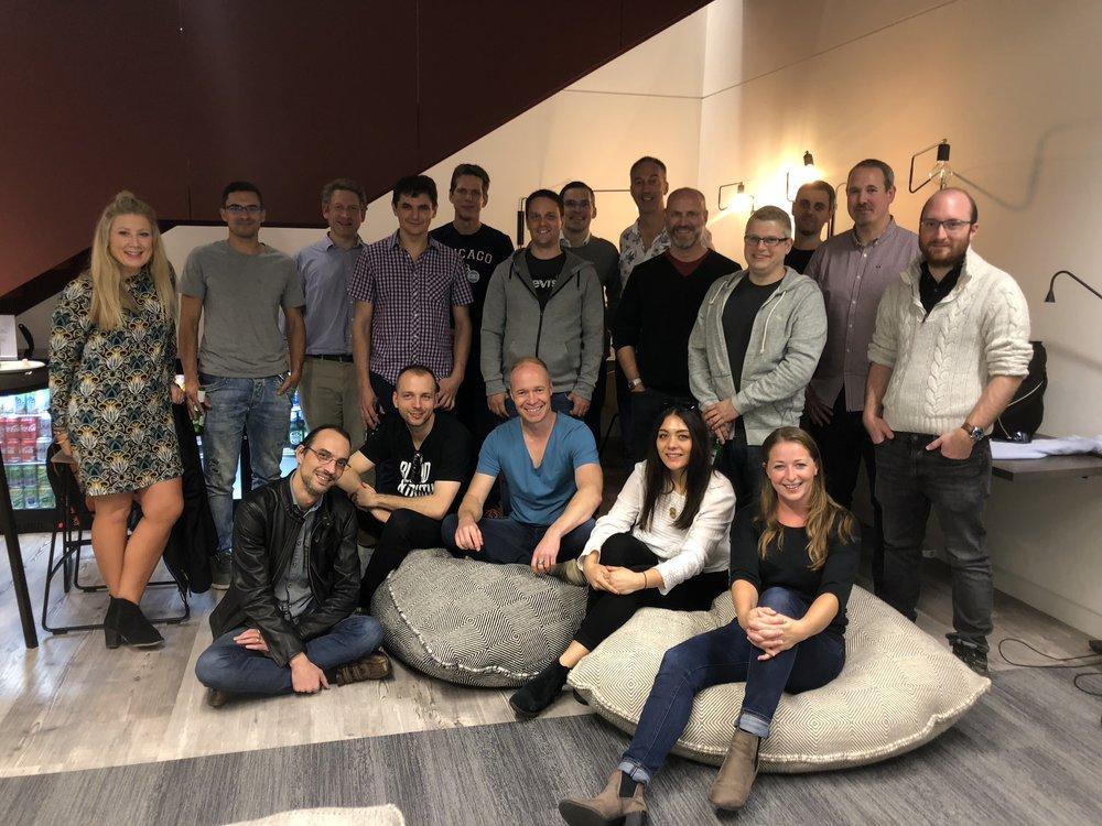 Polystream Team October 2018.jpeg