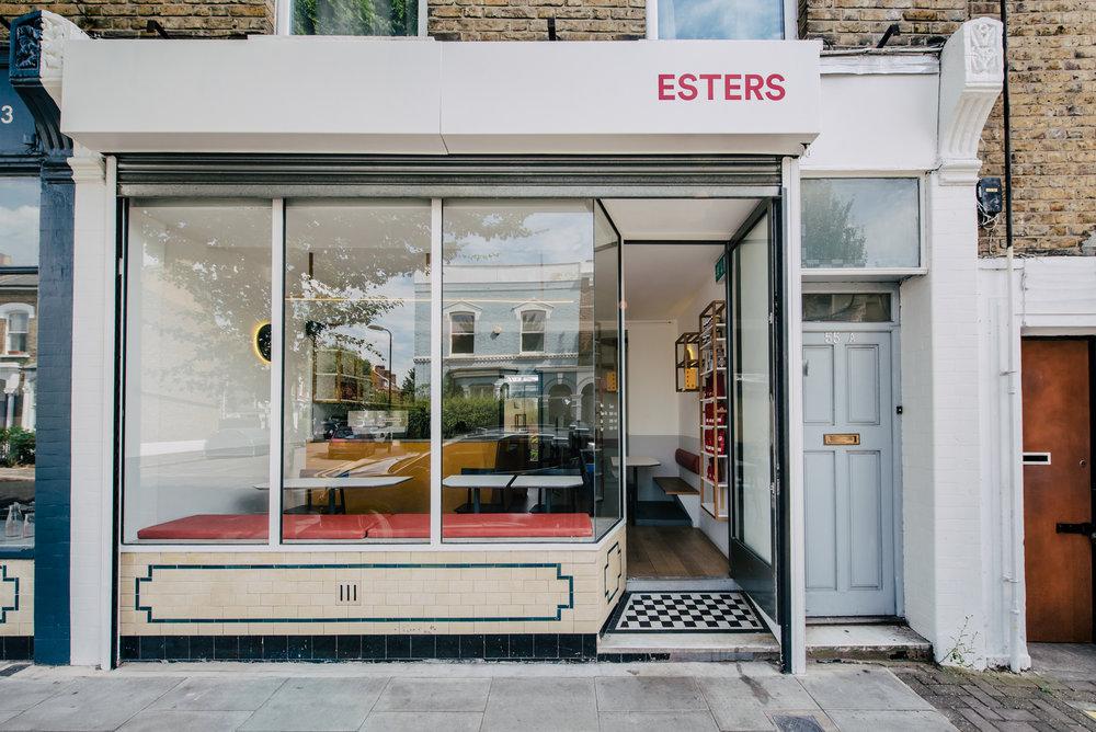 Esters Web Sized 1.jpg
