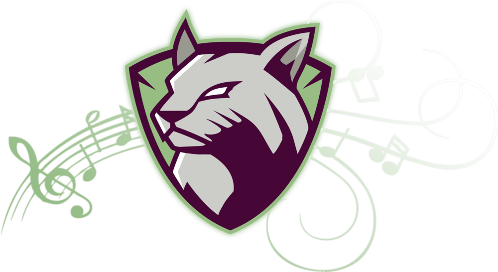 Welcome… - to the Willard Intermediate Choral Department! Ms. Karim and Ms. Sears are excited for the 2019 - 2020 school year. All information regarding choral activities will be found on this website and updated throughout the year. If you have any questions please feel free to email us at helai.karim@lcps.org or annalise.sears@lcps.org.