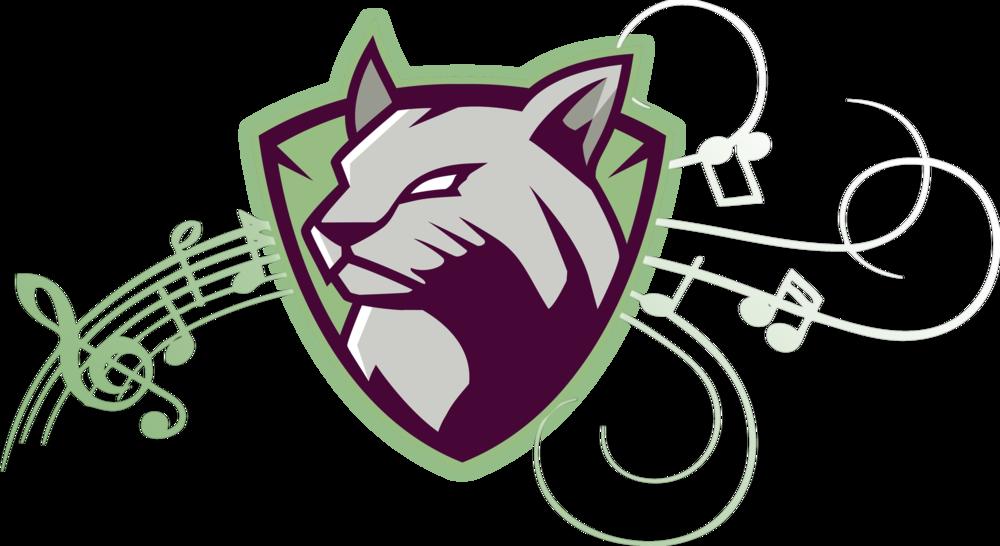 Willard Music Logo.png