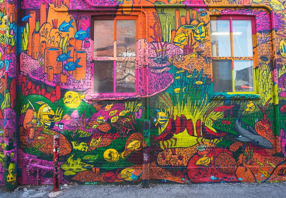 Graffiti-Alley-Guided-Toront-2.jpg