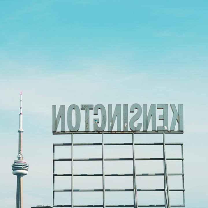 Kensington-Market-Guided-Toronto.jpg