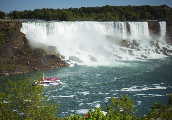 Niagara-Falls-Guided-Toronto.jpg