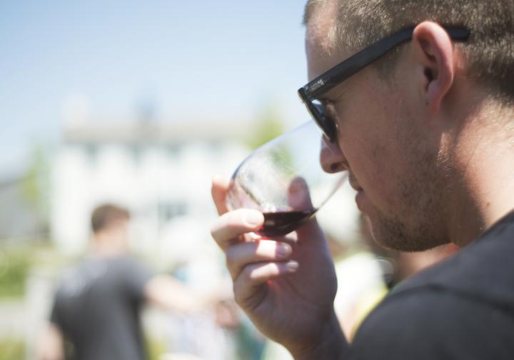 Wine-Tasting-Guided-Toronto.jpg