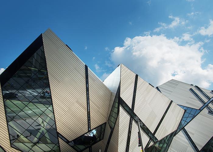 ROM-Guided-Toronto.jpg