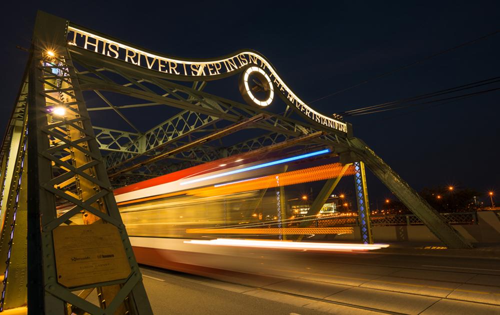 ride-the-tram.jpg