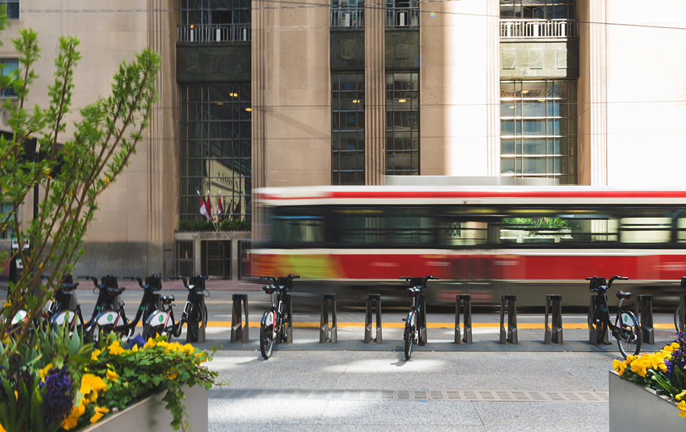 ride-the-tram-3.jpg
