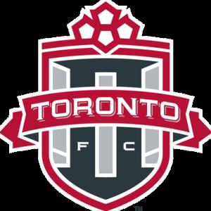 Toronto FC Logo. Image Source Wikipedia