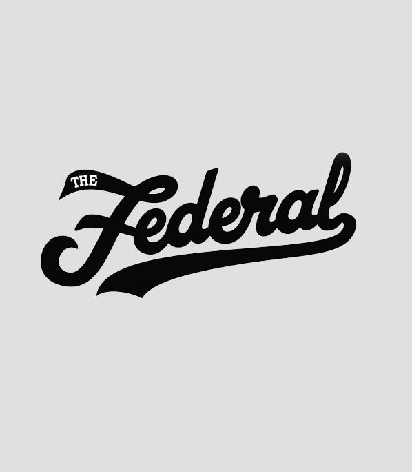 the-federal.jpg