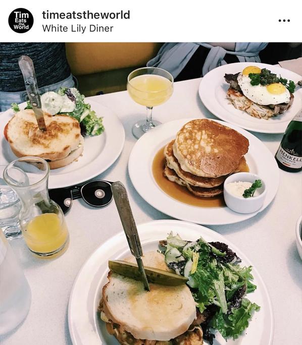 white-lily-diner.jpg