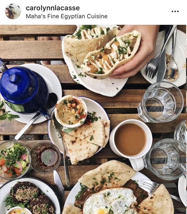 mahas-fine-egyptian-cuisine-toronto-2.jpg