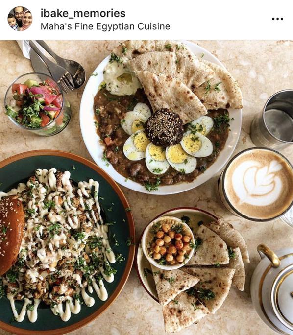 mahas-fine-egyptian-cuisine-toronto.jpg