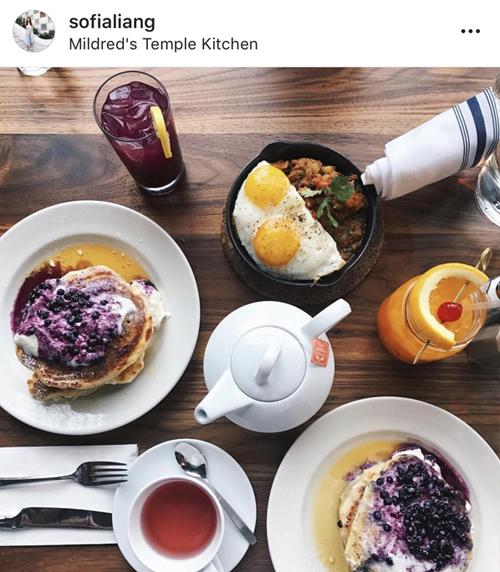 mildred-temple-kitchen-breakfast.jpg