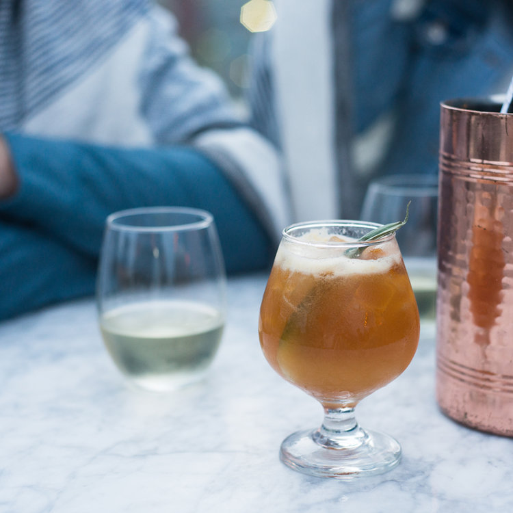 drinks-Guided-Toronto.jpg