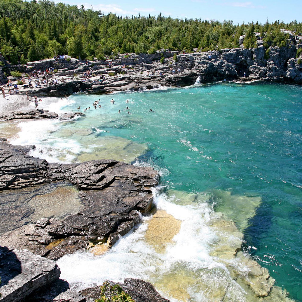 georgian-bay-lake-huron-canada.jpg