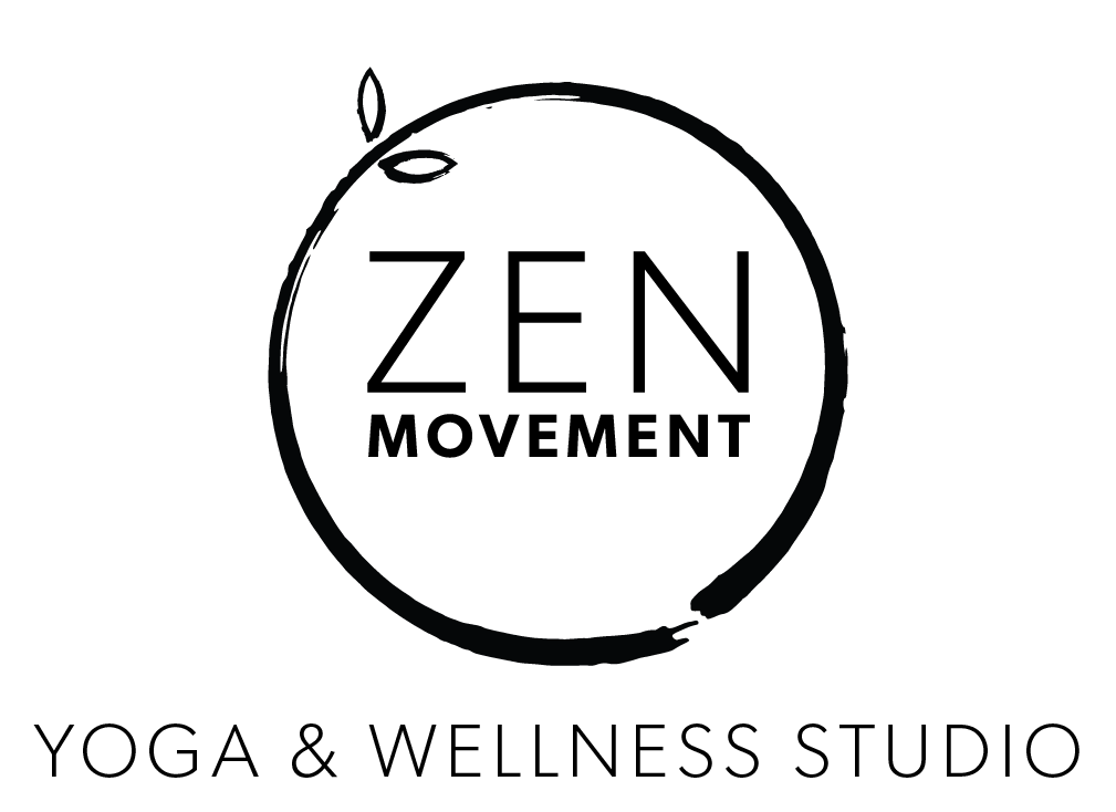 Zen Movement