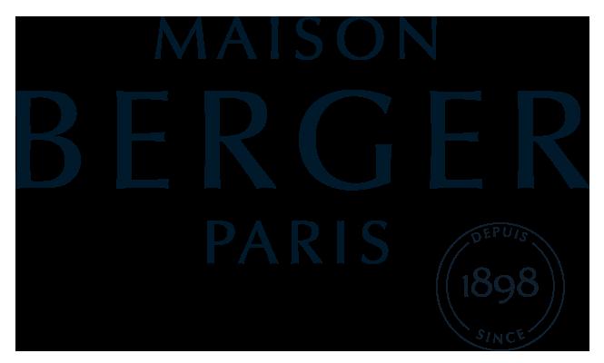TOPIARIES_Maison Berger Paris.png