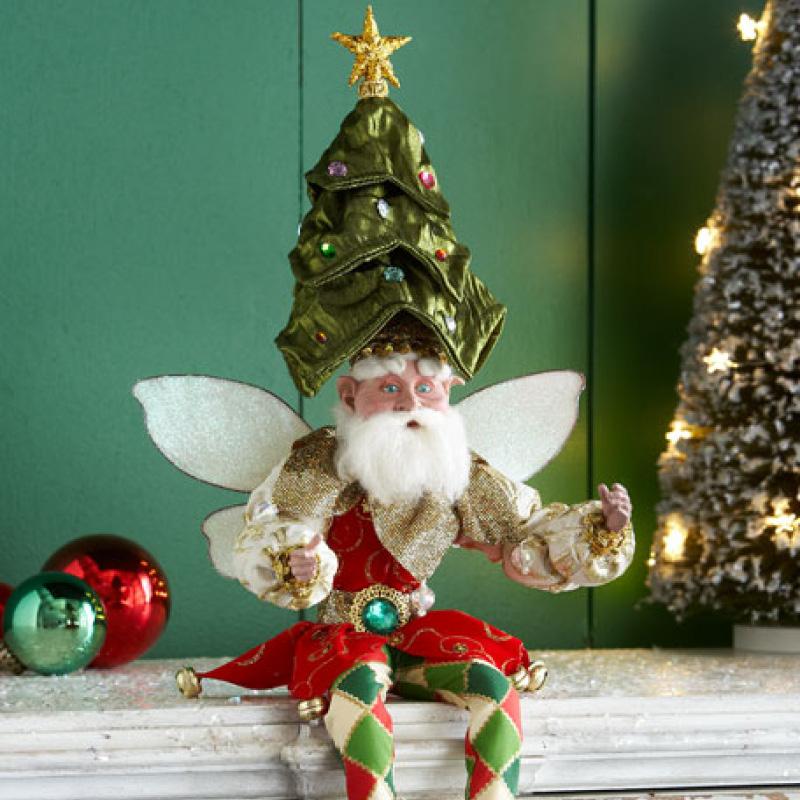 TOPIARIES_Mark Roberts Christmas.jpg