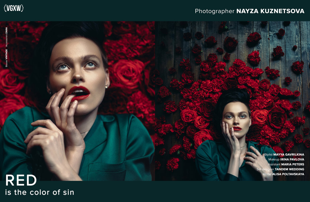 vgxw-magazine_may-2018_book-2_red-is-the-color-of-sin-2.jpg