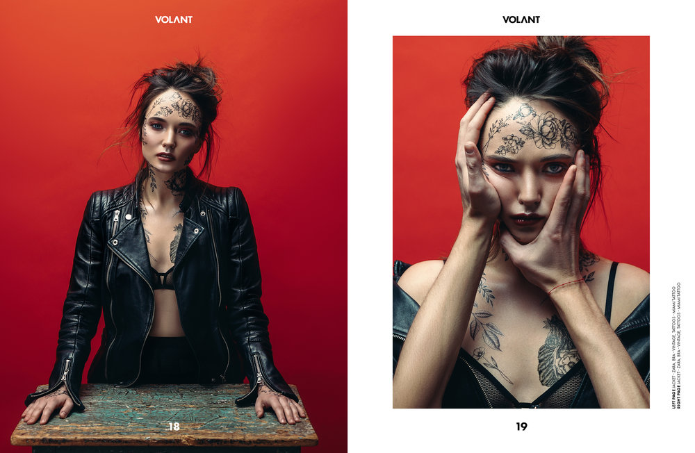 VOLANT_Beauty_Issue_VOL0310.jpg
