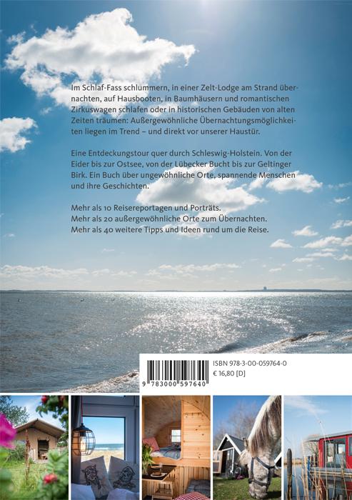 978-3-00-059764-0_Cover_Rückseite.jpg