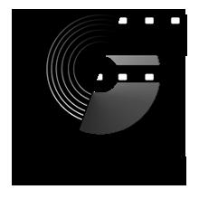 oslofusion_footer_logo.png