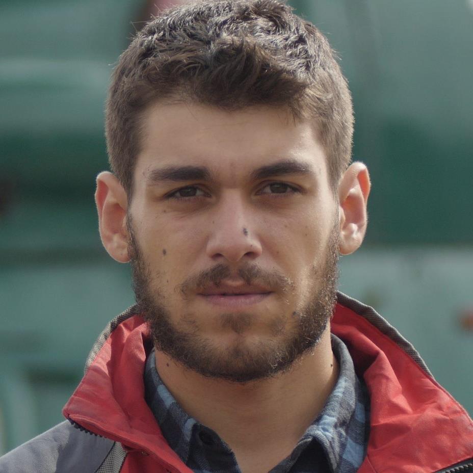 Hrayr Sargsyan - Director Camera Operator.jpg