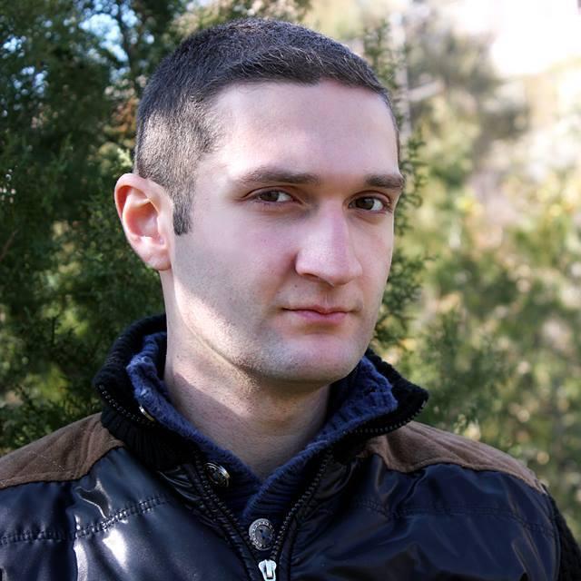 Armen Mirakyan - Director, Camera Operator, Drone Pilot.jpg