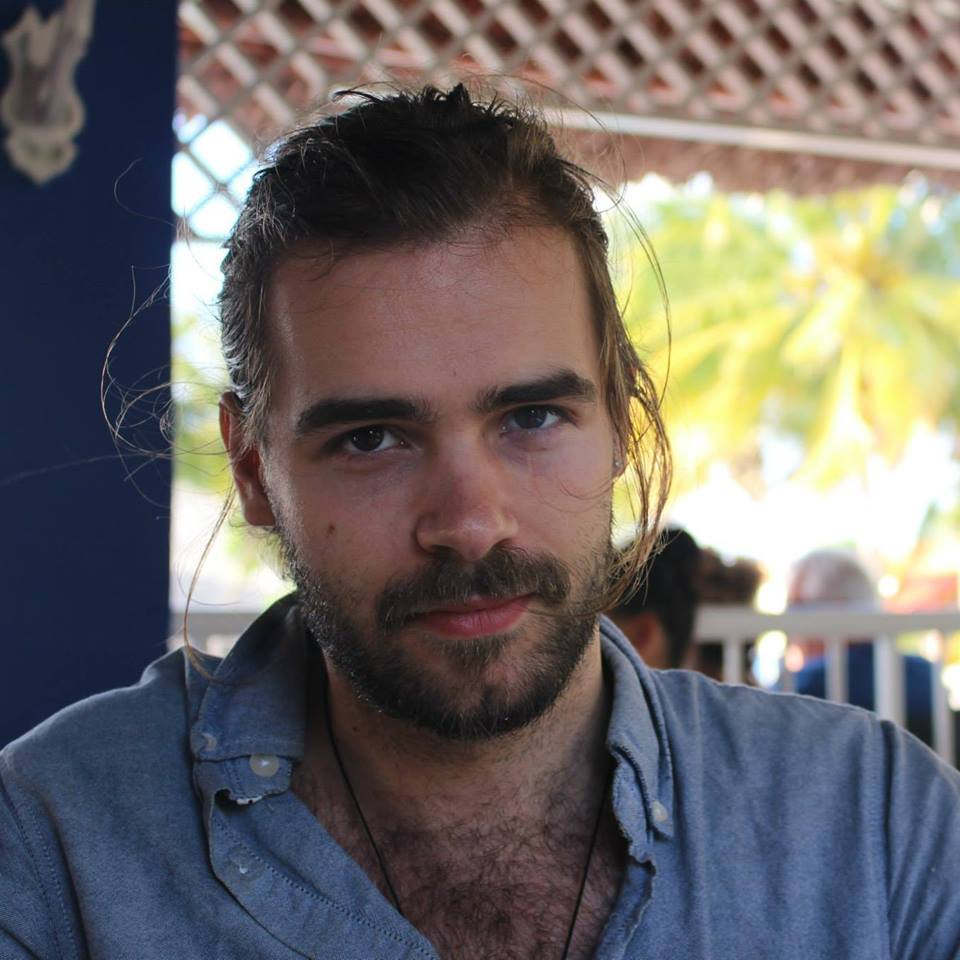 Peter Liakhov - Producer, Scriptwriter.jpg