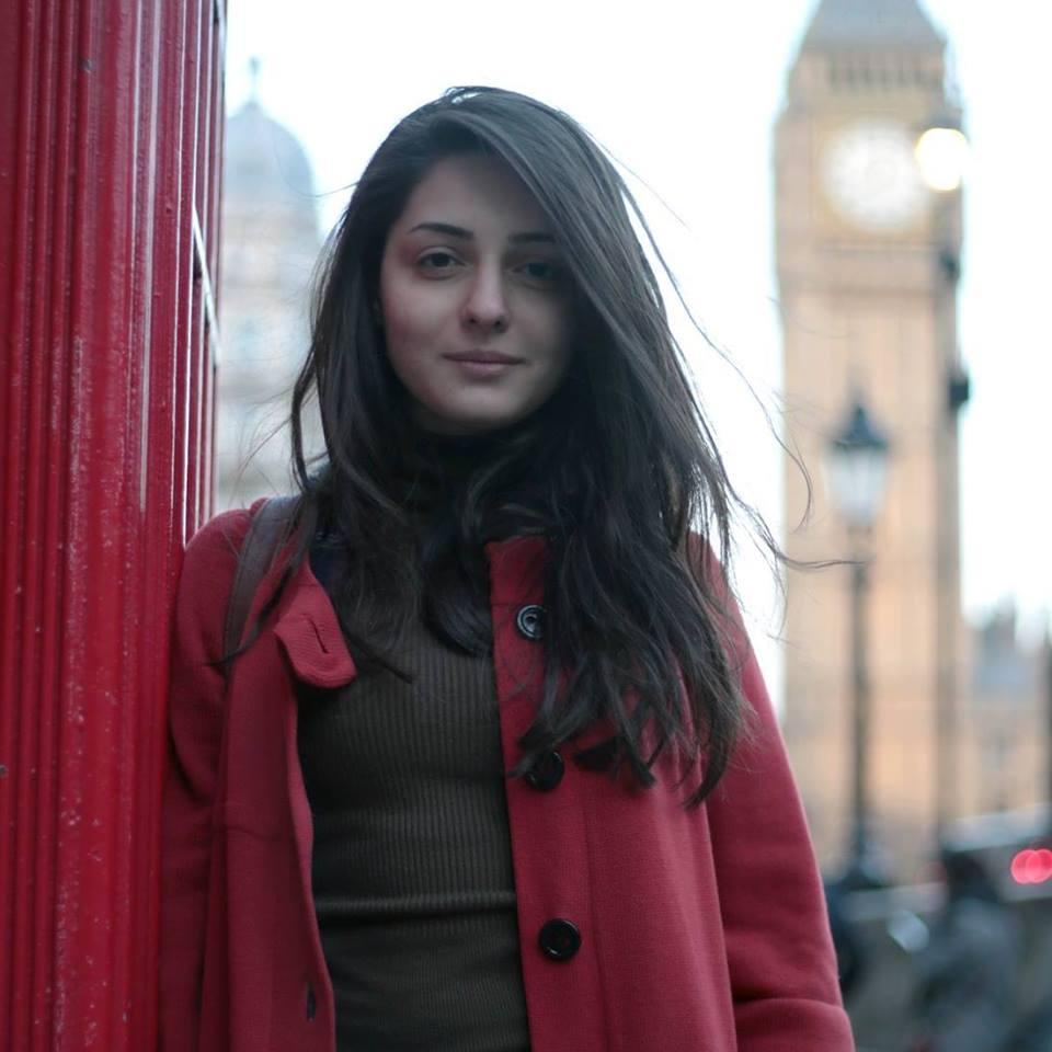 Nora Ananyan Producer.jpg