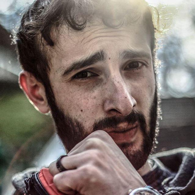 Arsen Khechoyan_Camera operator.jpg