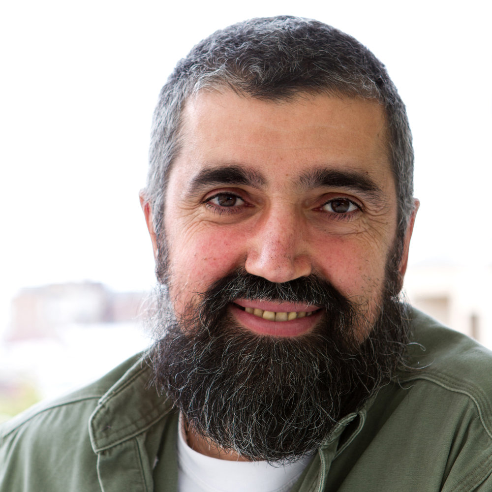 Vardan Hovhannisyan_Founer Producer.jpg