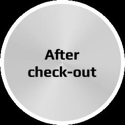 checkout_3.png
