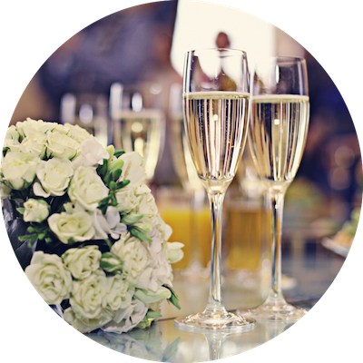 champagne-wedding-bouquet_5.png