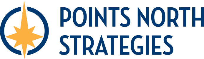 Points North Strategies