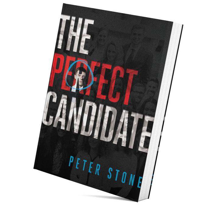 the-perfect-candidate-book.png