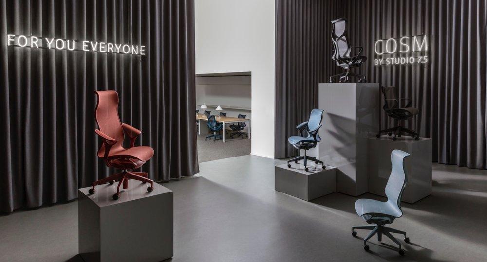 Cosm Chair.jpg